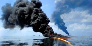 BP motion to block Alabama Gulf oil spill claims jury trial denied