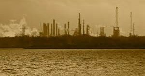 American refinery strike: Agreement reached with Steelworkers
