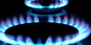 Low natural gas spot prices don't mean lower costs to consumers