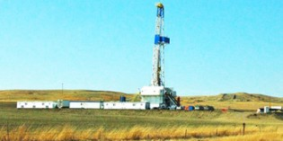 North Dakota considers austerity due to low oil prices