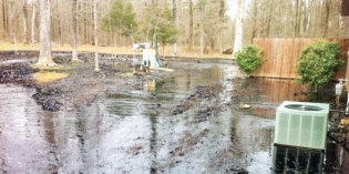 Lawsuit dismissed over ExxonMobil Pegasus pipeline spill