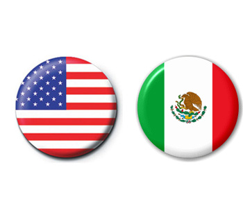 US Mexico climate deal