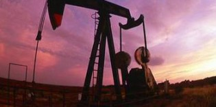 Keeping the US oil boom going with new technology, lower costs