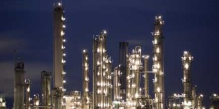 American refineries ready for surge of light sweet crude – survey