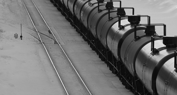 Why Isn T Notley Pursuing Neatbit By Rail For Oil Sands