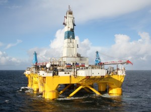 Arctic drilling can be responsible, safe – API