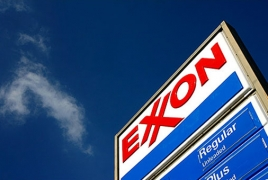 Guyana oil discovery significant: Exxon