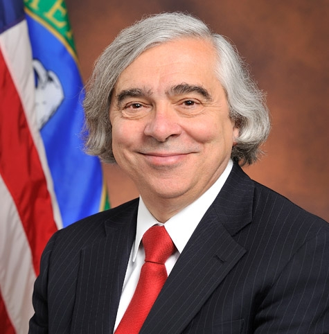 Secretary Moniz releases report showing cost reductions, rapid deployment of clean energy technologies