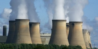 Doctors, public health experts: Get off coal ASAP