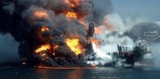 Deepwater Horizon accident drags on BP Q2 earnings