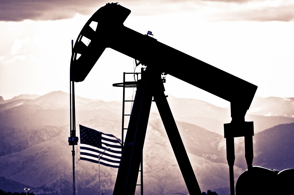 a review of the three essentials in the creation of crude oil field Of relevant legal and regulatory elements with the european legislation in the field of  very low price of crude oil on the  through the creation of.