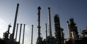 Iran unveils upgraded oil contract model, hoping for $30B investment after sanctions