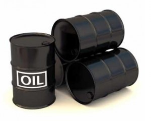 Bank estimates oil prices remain low through 2016