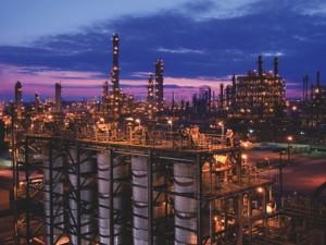 EPA refinery rule is much improved but remains costly – API