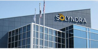 IG: Solyndra officials misrepresented facts to get federal loan guarantee