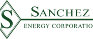 Sanchez Energy loses $1.5 billion in 2015, says 'balance sheet remains strong'