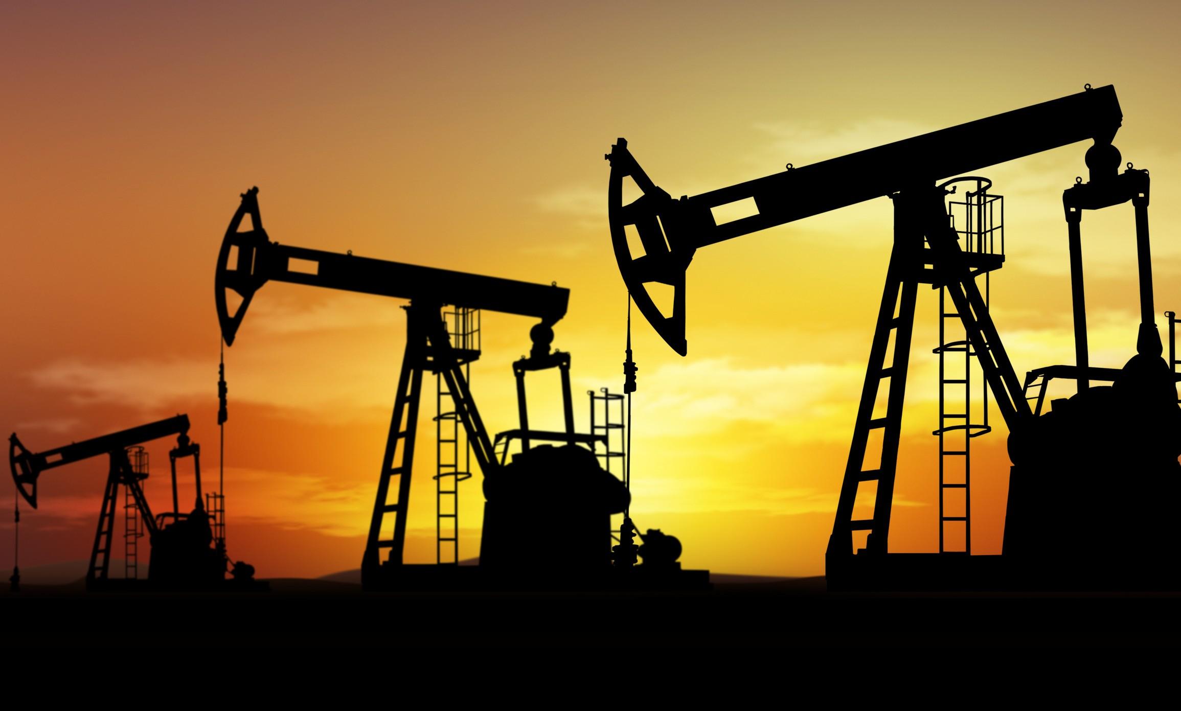 US oil export ban