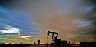 McCaul, Craddick: Lift the oil export ban