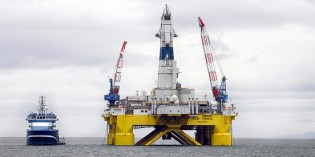 Shell Arctic offshore drilling cancellation could be devastating for Alaska