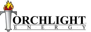 Torchlight Energy announces the closing of $3.7 million preferred stock