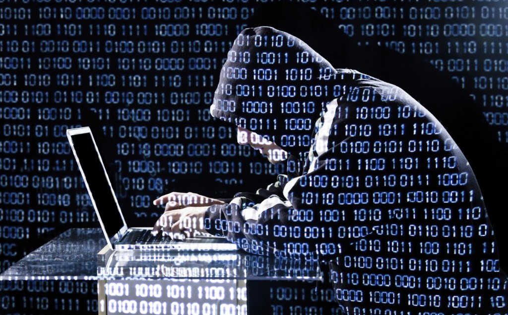 Study reveals cybersecurity gaps in America's oil and gas industry