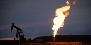 North Dakota gas capture efforts impress Iraqi officials