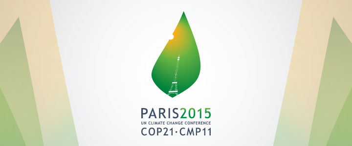 Paris climate summit won't set binding target: emissions plan will be incremental