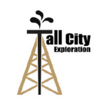 Tall City Exploration