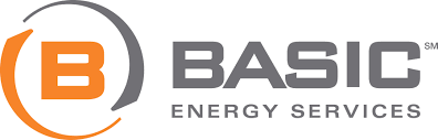 Basic Energy Services reports Q1 loss of $89.9 million