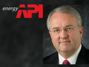 Ahead of Presidential debate, energy is priority for American voters – API
