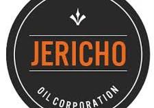 Jericho Oil raising $6.929 million for Central Oklahoma wells, acreage