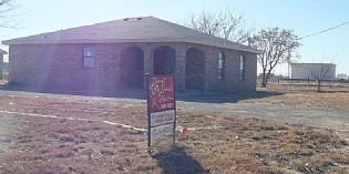 Midland/Odessa housing market hammered along with oil, gas economy