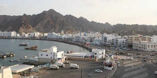 Oman budget: Taxes, gasoline prices to be raised due to low oil prices