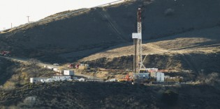 Porter Ranch 'catastrophe' caused by leaking natural gas storage cavern