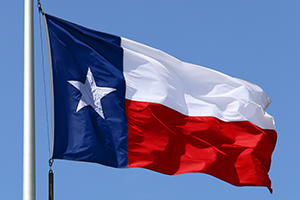 Texas oil and gas production statistics for July 2016