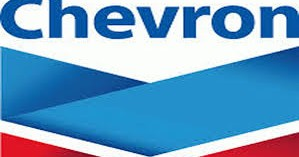 Chevron, China Huadian sign agreement for long term LNG supply