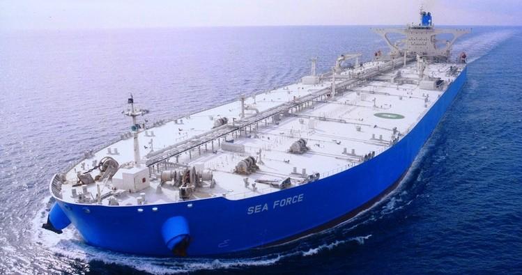 crude export ban