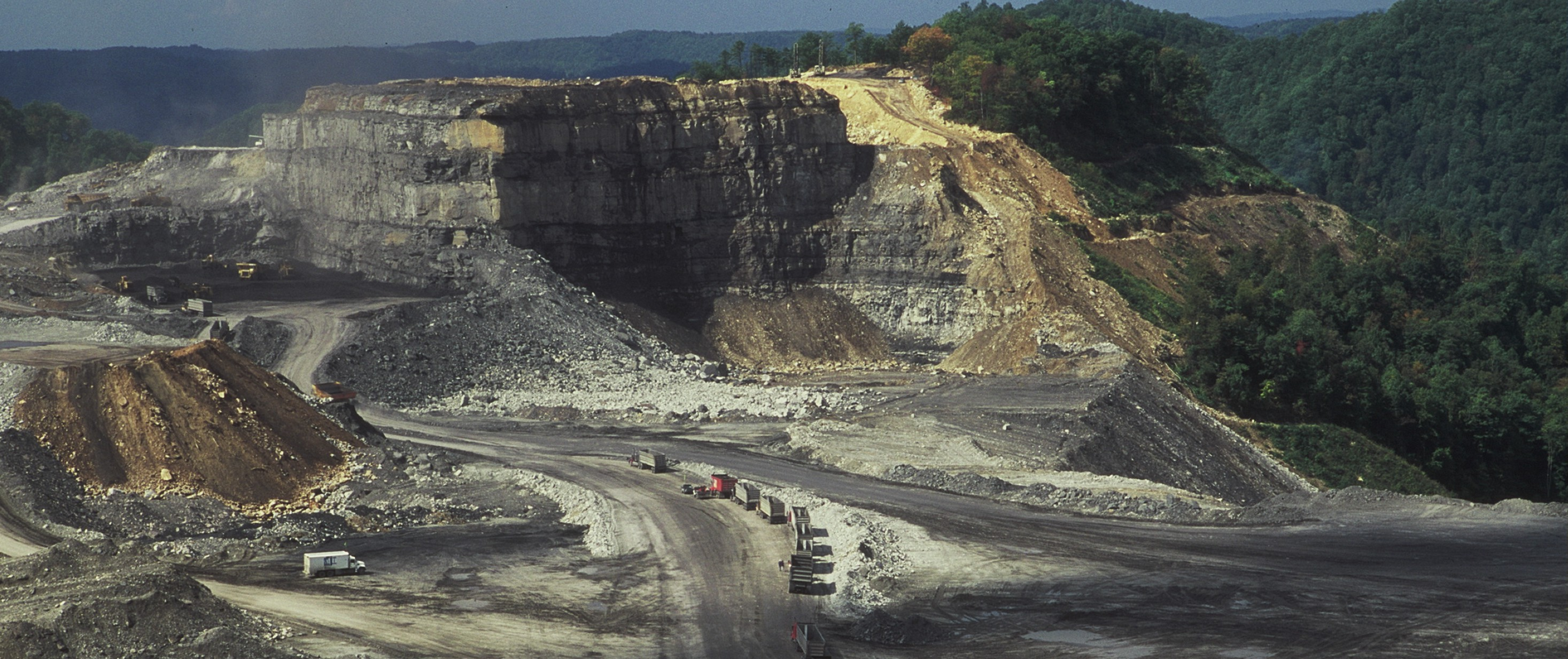 as west virginia coal industry dries up state struggles to west virginia coal