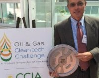 Consortium to test 'disruptive compression technology' for CNG refueling