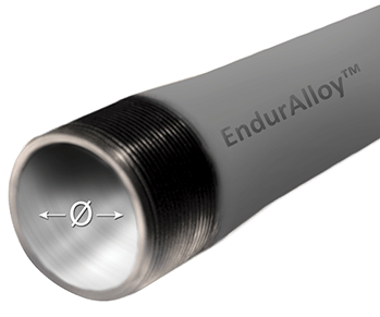 inside-enduralloy-pipe