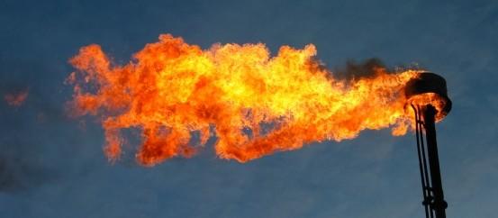 (Video) Alberta fugitive methane emission regulations: Prescriptive, carbon levy, or let industry lead?