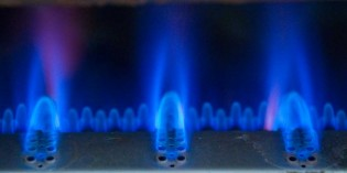 Cheap natural gas leads to more petrochemical plants, pollution – environmental group