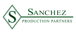 Sanchez Production announces $137 million loss in 2015