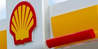 Shell role in purchase of Nigerian oil block under investigation by Italian officials