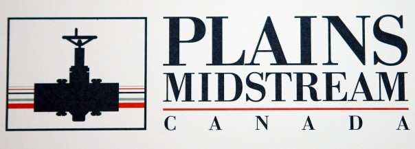 Plains Midstream buying Empress NGL for $200M from Westcoast Energy