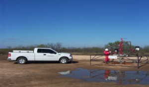 Permian Basin oil and gas producers are switching from rod pumps to plunger lift, with significant cost savings.