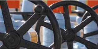 Colonial Pipeline plans Texas export dock for gasoline, distillates