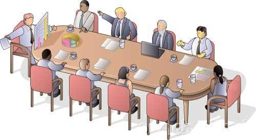 Board-directors