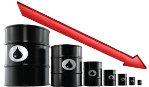 Oil-prices-4