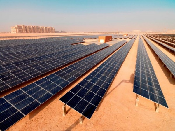 uae renewable energy Welcome to middle east solar industry association  when renewable electricity outcompetes conventional generation  future energy east africa.